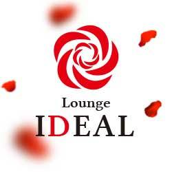 Lounge IDEAL 写メ日記