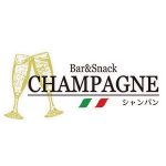 Bar&Snack CHAMPAGNE