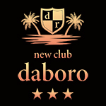 NEW CLUB daboro